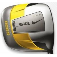 Buy cheap Nike Golf Driver SQ Sumo 5000 Golf Clubs On Sale Best Golf Clubs from wholesalers