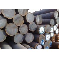 Buy cheap GB 34Cr2Ni2Mo DIN 34CrNiMo6 Hot Rolled Steel Round Bars Alloy Steel Bar 20mm - 380mm Diameter from wholesalers