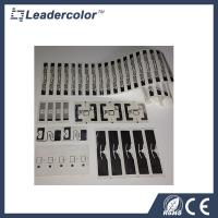 Buy cheap Passive Alien Squiggle Wet Inlay Sticker Tag Rfid Uhf samples packs from wholesalers