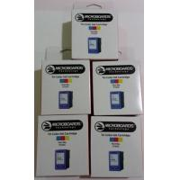 Buy cheap Microboards G4/Microboards PF-3/Microboards CX-1 DVD/CD printer  V101B V102C ink cartridge from wholesalers