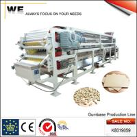 Buy cheap Gumbase Production Line (K8019059) from wholesalers