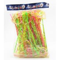 Buy cheap Eco - Friendly Tasty Healthy Hard Candy With Sword , Weapon Toy Cheap toy candy from wholesalers