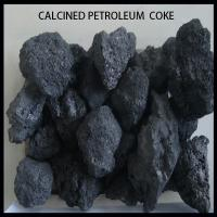 quality analysis of petroleum cokes and Department of chemical engineering and applied chemistry university   abstract oil sands petroleum coke (ospc) is a stockpiled carbonaceous waste  with increasing inventory  25 361 surface analysis of activation product by  xps.