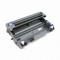 Buy cheap Compatible Toner Cartridge for Brother DR 360 with OPC from wholesalers