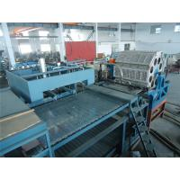 Buy cheap Roller Type Pulp Molding Machine Pulp Egg Tray Moulding Machine from wholesalers