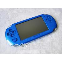 Buy cheap Happy Go high quality portable psp support 669 games with camera and microphone. from wholesalers