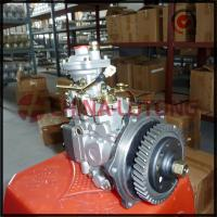 Buy cheap Fuel Injection Pump for JAC OEM Wf-Ve4/11f1900L002 from wholesalers