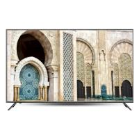 Buy cheap Super Bass Music LCD LED TV 55 Inch Flat Screen Android Smart 1920x1080 FHD from wholesalers