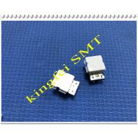 Buy cheap Push Button Switch AB12-SF For Panasonic CM602 Operator Panel White Color from wholesalers