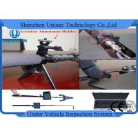 Buy cheap Double HD Digital Camera Vehicle Inspection Camera For Security , 32g Storage from wholesalers