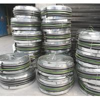 Buy cheap High quality Competitive hot sale Rubber waterstop belt professional manufacturers from wholesalers