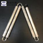Buy cheap Ultra Flexible segmented sacrificial magnesium anode rod  aluminum zinc anode rod from wholesalers
