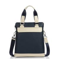 Buy cheap Mens Leather Shoulder Bag ML203 from wholesalers