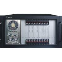 Buy cheap IPPBX-X300 Series from wholesalers