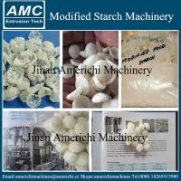 Buy cheap Modified Starch Making Machine For Oil Well Drilling from wholesalers