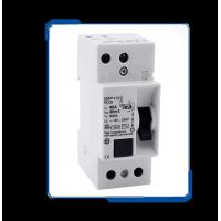 Buy cheap 5SM1 2P 4P Earth Leakage Circuit Breaker rcbo from wholesalers
