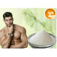 Buy cheap CAS 53 43 0 Prohormones For Mass 99% Purity Dehydroisoandrosterone Powder from wholesalers