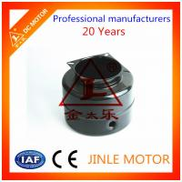 Buy cheap Stainless Steel Hydraulic Oil Tank , Customized 6L Motor Oil Tank For Hydraulic Power Unit from wholesalers