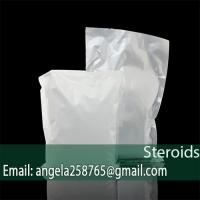 Pure Pharmaceutical Raw Material Methenolone Enanthate Raw Primobolan Depot For Bodybuilders
