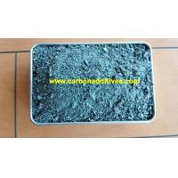 Buy cheap Green Silicon Carbide Abrasive Powder For Solar Silicon Wafer Wire Sawing from wholesalers