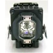 Buy cheap New SONY Projector Lamp XL-2400/UHP100/120W for Sony  KDF-46E2000/KDF-50E2000 from wholesalers