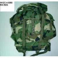 Buy cheap Army Military Police, Suppliers from wholesalers