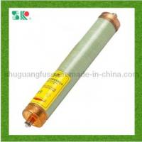 Buy cheap Oil Immersed Type High Voltage Limit Current Fuse Protecting Transformer product