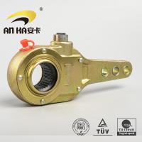 Buy cheap truck parts manual slack adjuster kn44071 product