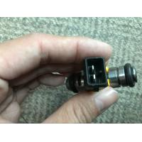 Buy cheap Marine Mercruiser Fuel Injector IWP069 861260T Harley Davidson Fiat from wholesalers