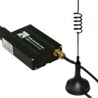 Buy cheap custom Wireless mobile 3g gsm modem Aircard Supports Windows XP from wholesalers