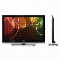 Buy cheap Full HD LED TVs with CMO/LG Panel and All Purpose Digital Precision Video Display from wholesalers