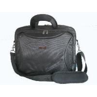 Buy cheap Computer Bag (HB73903) from wholesalers