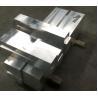 Buy cheap Magnesium forging block billet material grade AZ31B, AZ61, AZ80, AZ91, AM60 magnesium alloy slab, cut to size product