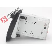 Buy cheap 1080P Mazda3 Dvd Player , Android Touch Screen Car Stereo Head Unit With OBD from wholesalers