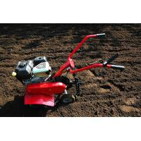 Buy cheap power mini cultivator from wholesalers