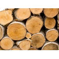 Buy cheap Romanian Beech Wood Timber Supplier from wholesalers