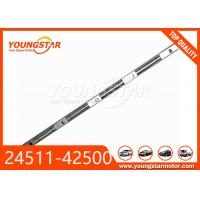 Buy cheap Driveshaft Balance Axle for HYUNDAI H100 D4BB 2451142500  24511-42500 24511 42500 product