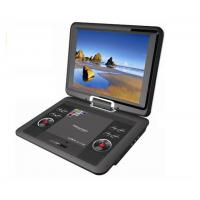 Buy cheap Promotion 14 Inch Portable DVD Player For Home Use from wholesalers