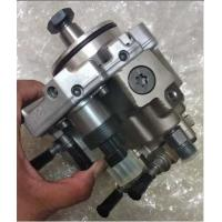 Buy cheap fuel Injection pump 0445020150 for excavator engine parts from wholesalers
