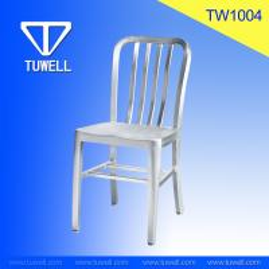Aluminum Chair Or Navy Chair Quality Aluminum Chair Or