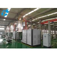 Buy cheap 1000Kg/h Stainless Steel TPU Industrial Desiccant Dehumidifier from wholesalers