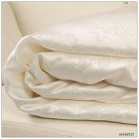 Buy cheap Luxury Mulberry Silk Duvet from wholesalers