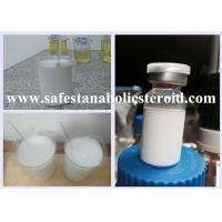 Buy cheap Test No Easter Water-Based Steroids Liquid Testosterone Suspension 100mg/Ml from wholesalers