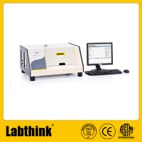 Buy cheap Labthink ASTM E96 Materials Water Vapor Transmission Rate Tester WVTR Tester from wholesalers