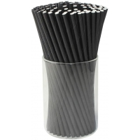 Buy cheap FDA Approved Biodegradable Jelly Cake Disposable Paper Straws from wholesalers