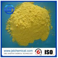 Buy cheap Chemicals factory supplying white PAC/Poly aluminium chloride for drinking water from wholesalers
