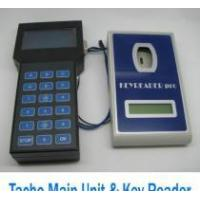 Buy cheap Odometer Change Tool Universal Tacho Pro 2008 from wholesalers