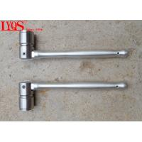 Buy cheap Bi - Hex Box Scaffolding Box Spanner 250mm Length For Building Construction from wholesalers