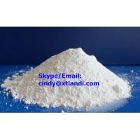 Buy cheap 99.95%TITANIUM CAS13463-67-7 Titanium dioxide High purity 99.95% White powder Chinese manufacturers cindy@xtlandi.com from wholesalers