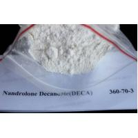 Buy cheap Injectable Anabolic Steroid Powder Nandrolone Decanoate 200 mg/Ml 250mg/Ml 300mg/Ml from wholesalers